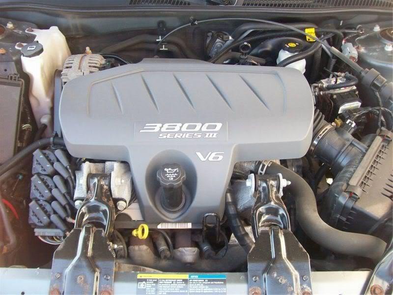 C E D Fc Ecec B E on Buick Lacrosse Power Steering Fluid