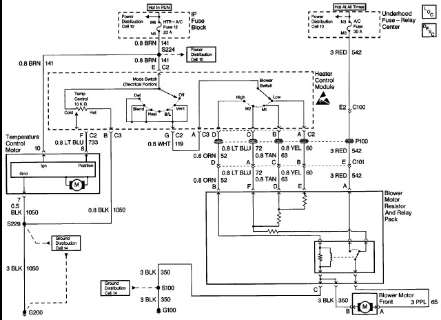 ductless air conditioning wiring diagram 1999 suburban air conditioning wiring diagram