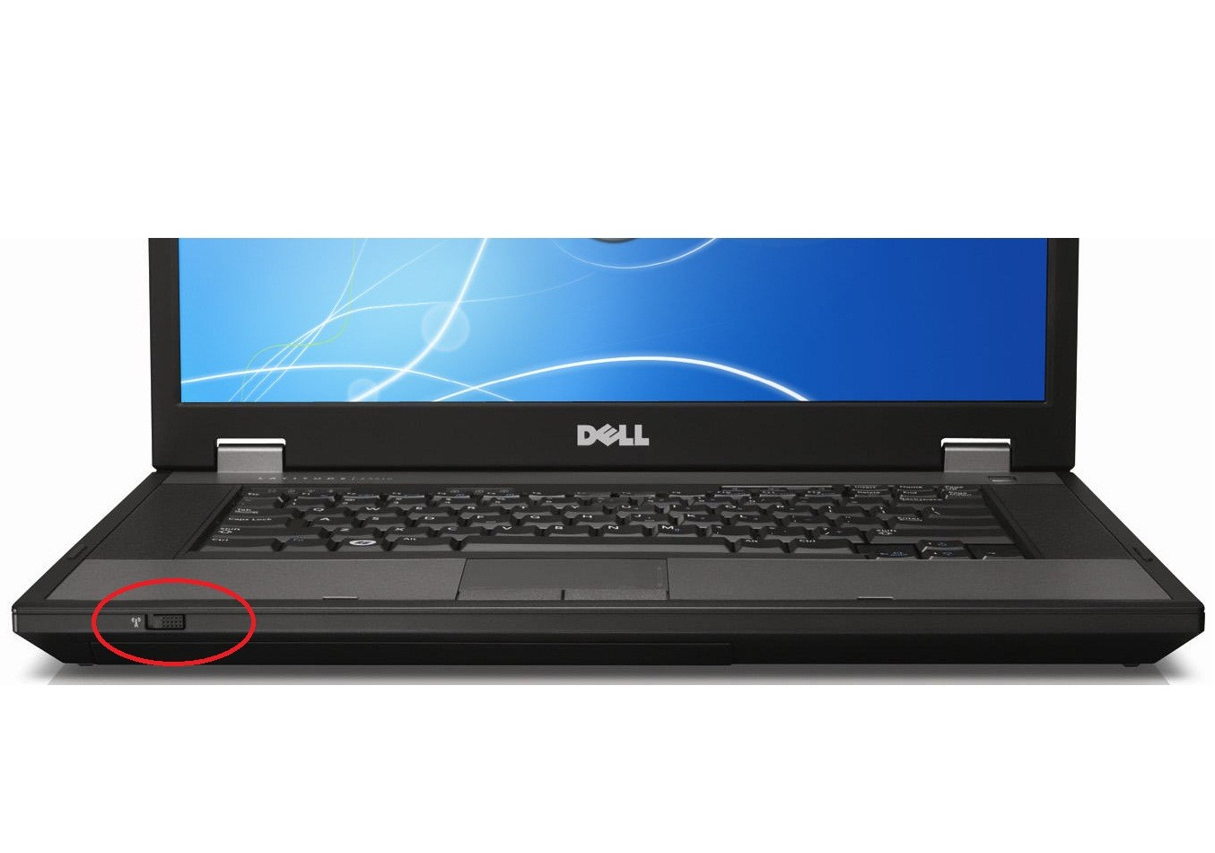 Dell latitude e5510 wireless turn on dell latitude e5510 for Localisation wifi
