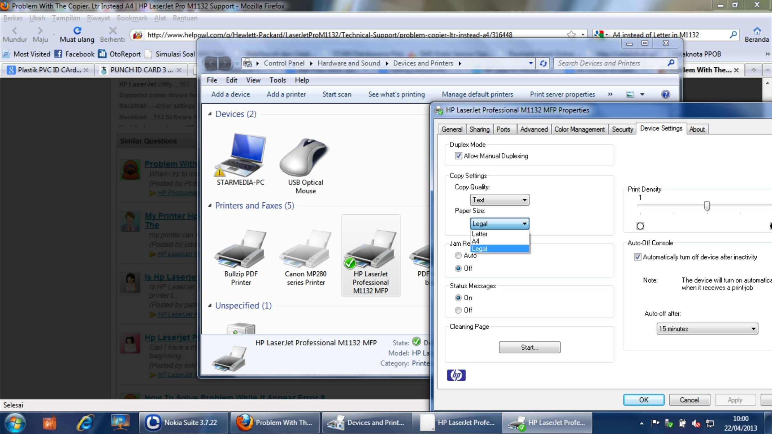 Hp compaq recovery cd torrent