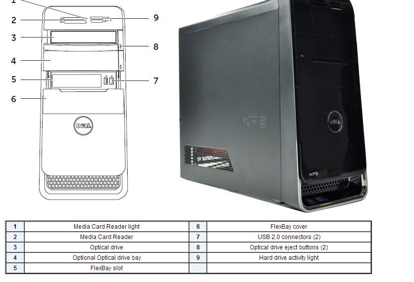 Dell Dimension 8300 Lan Driver Download