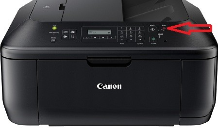 Shold I Turn Off The Printer When Not In Use. How Do I ...