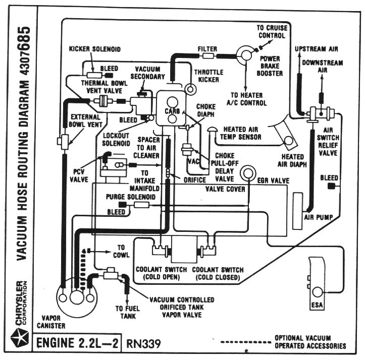 Ea F E C B Db on 1999 Mazda Miata Engine Diagram