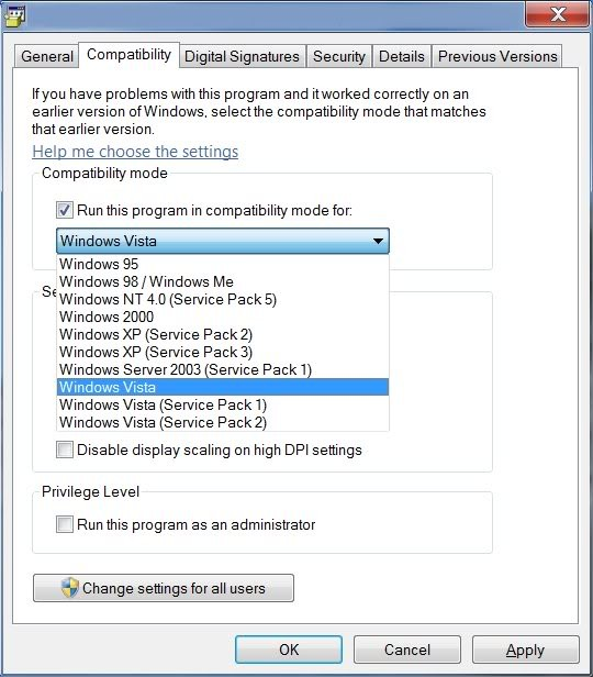 Dell 1905fp Driver Windows 7