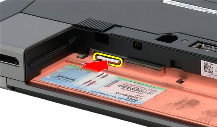 Dell latitude e6410 sim card slot driver jacks are better video poker strategy