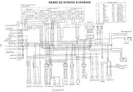 Wiring Diagram 06 Polaris Hawkeye together with Polaris Atv Parts Diagram in addition Inter  Cable Wiring Diagram in addition Polaris Sportsman Parts Diagram furthermore Polaris Ranger Front Differential Diagram. on 1996 polaris sportsman 400 wiring diagram