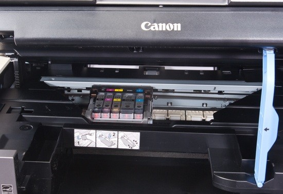 canon mx870 user manual download