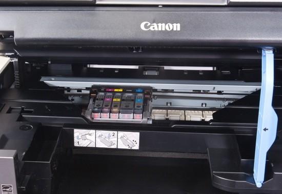 canon mx870 user manual download