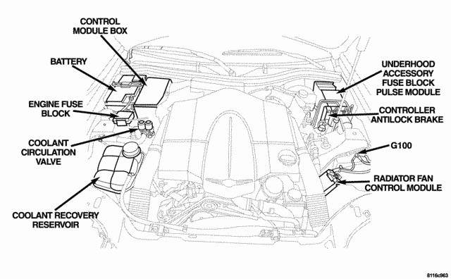 chrysler crossfire radio wiring diagram  chrysler  free engine image for user manual download