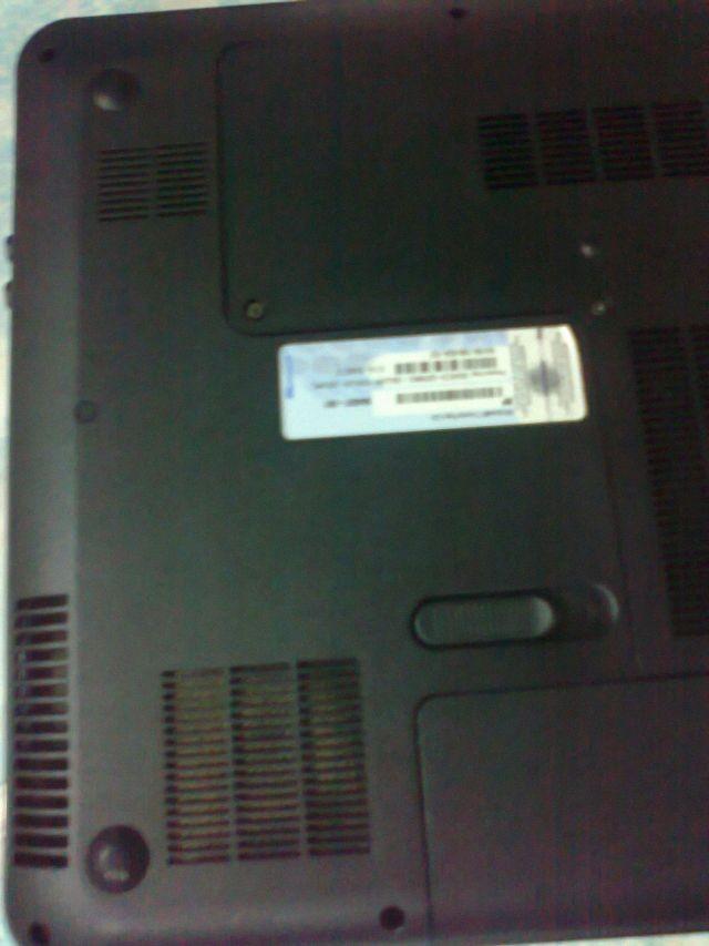 ДРАЙВЕРА ДЛЯ НОУТБУКОВ HP PAVILION G6-1262SR WINDOWS 7 X64 СКАЧАТЬ БЕСПЛАТНО