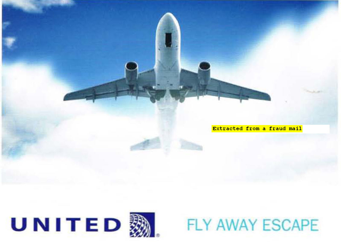 teddy 844 663 0666 united airlines reservations phone number ca