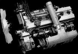 engine service manual for 1gfe engine toyota support rh helpowl com Toyota JZ Engine Toyota 4.0 V8 Engine