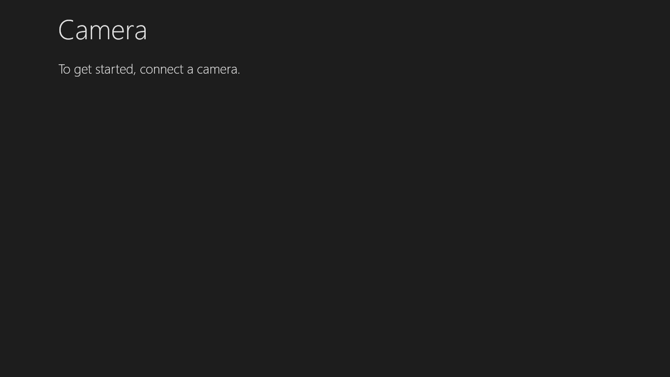 lenovo g480 win8 1  integrated camera not connected