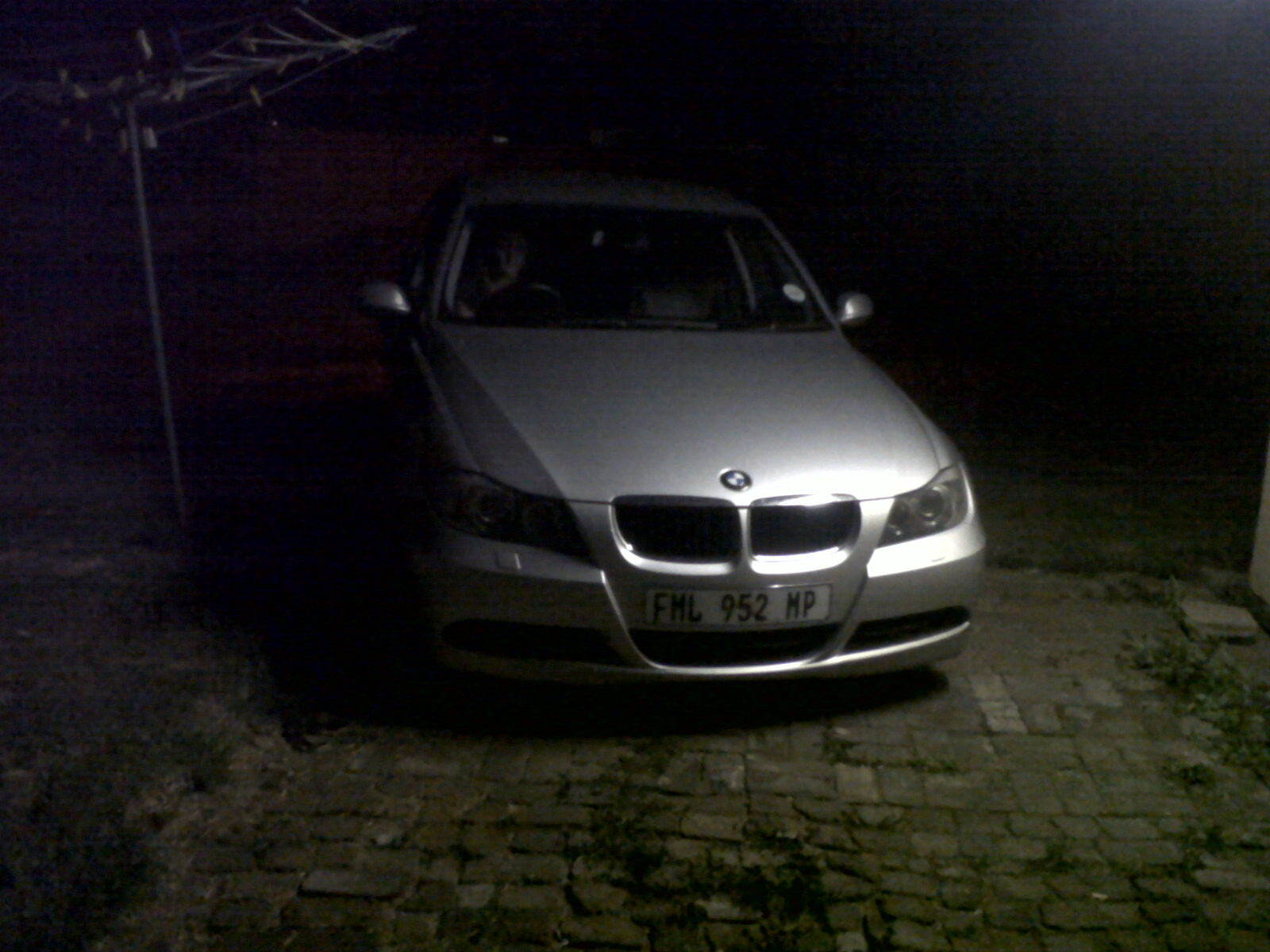 what does the service engin soon light means of the bmw e90 3series. Cars Review. Best American Auto & Cars Review