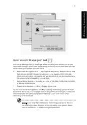 channel lock 4v dual driver manual