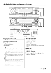 Kenwood Kdc Mp728 Wiring Diagram together with Kenwood Kdc Mp208 Wiring Diagram also Kenwood Kdc 148 Wiring Diagram moreover Wiring Diagram For A Kenwood Kdc 248u moreover 7 Pin Plug Wiring. on kenwood stereo kdc 138 wiring diagram