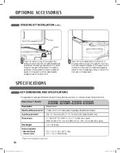 option 2 perm instructions