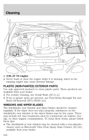 clean fuse box in car with 3490 on Audi A4 Audio as well Ansul System Wiring Diagram besides Ford Taurus Electrical Diagram together with 2004 Cadillac Northstar Firing Order Diagram Html additionally Keep It Clean Wiring Diagrams.