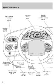 2004 lincoln navigator manual