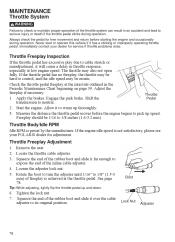 2015 Polaris Ranger 6x6 Problems Online Manuals And