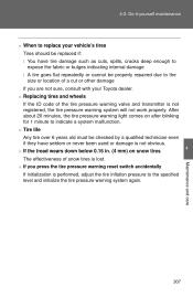 2009 toyota camry repair manual pdf