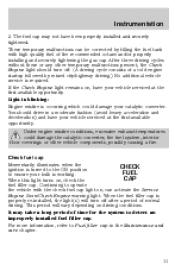ford explorer problems  manuals  repair