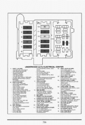 1995 Fiat Coupe Fuel Relay Circuit further Nissan Titan Wiring Diagram And Body Electrical Parts Schematic together with Daihatsu Rocky F300 Electronic Fuel Injection Efi System Schematics as well Alpine Car Speaker Wiring Diagrams also 1995 Fiat Coupe Fuel Relay Circuit. on jaguar xj6 radio wiring diagram