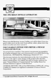 94 cadillac deville concours blower motor will not turn off with key out 1994 cadillac deville. Black Bedroom Furniture Sets. Home Design Ideas