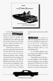 Cadillac Deville Owners Manual Ce D B additionally B B Ffea Ce D Af A F Vintage Signs Vintage Ads also Cadillac Deville Owners Manual Cbfc B Ce moreover  on cadillac deville owners manual ce d b