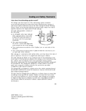 2007 lincoln mkx owners manual pdf
