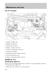 3488 together with T4963618 Cigarette lighter extra plug in moreover Mazda Rx 8 2005 Fuse Box Diagram further Dodge Charger Black With Yellow in addition Goshen Coach Wiring Diagrams. on fuse box acc