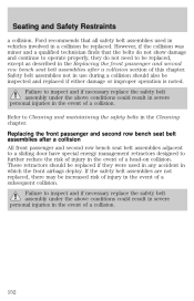 ford windstar problems  manuals  repair