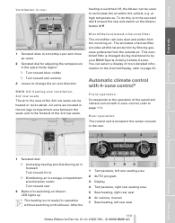 bmw x5 2009 owners manual pdf