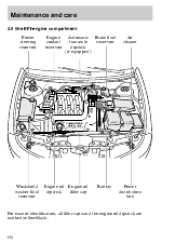 ford contour parts diagram wiring schematic diagramford contour parts diagram wiring diagram library ford 3000 parts diagram ford contour parts diagram