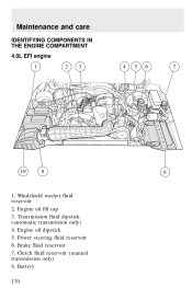 Smart Car 2006 Wiring Diagram besides 2000 Kia Sportage Ignition Coil Harness likewise 2000 E 250 Ford Van Fuse Diagram also Mini Cooper Repair together with R53 Wiring Diagram. on 2006 mini cooper s wiring diagram