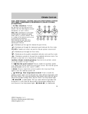 ford freestar problems  manuals  repair