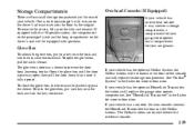 how to unlock a manual garage door