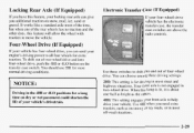 1998 GMC Jimmy Wiring Diagram http://www.helpowl.com/q/GMC/1998-Jimmy/Technical-Support/need-radio-wiring-diagram-1998-gmc-jimmy/51046