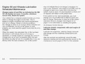 Decreto legislativo n 81 08