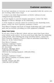 level 1 fluid warmer service manual