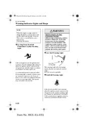 2011 suzuki sx4 owners manual pdf