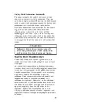 95 Camry Repair Manual - jeskastkeatcom