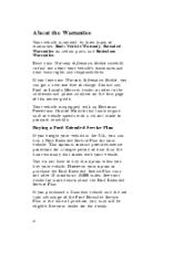 1996 ford escort repair manual pdf