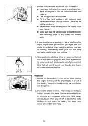 2005 yamaha motorsports rs rage problems online manuals. Black Bedroom Furniture Sets. Home Design Ideas