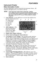 2006 polaris sportsman 500 manual