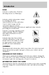 mto roadside safety manual pdf