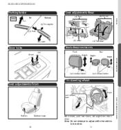 2006 scion xb manual transmission oil autos weblog. Black Bedroom Furniture Sets. Home Design Ideas