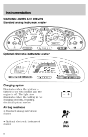 RepairGuideContent together with 227947 together with 34849768 besides 1996 Nissan Quest Wiring Diagram Electrical System Troubleshooting besides Proline Trailer Wiring Diagram. on ford brake light switch installation