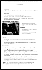 is the ves system standard 2011 chrysler town country. Black Bedroom Furniture Sets. Home Design Ideas