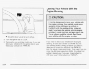 instructions on how to remove factory stereo in 2003 buick. Black Bedroom Furniture Sets. Home Design Ideas